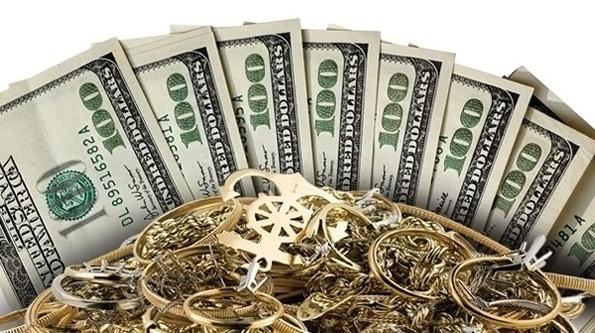 sherman loan company lynn ma 01901 pawn shop i cash for gold. Black Bedroom Furniture Sets. Home Design Ideas